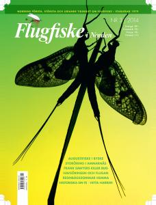 FiN-nr-3-64-sidor-2014-1_72dpi