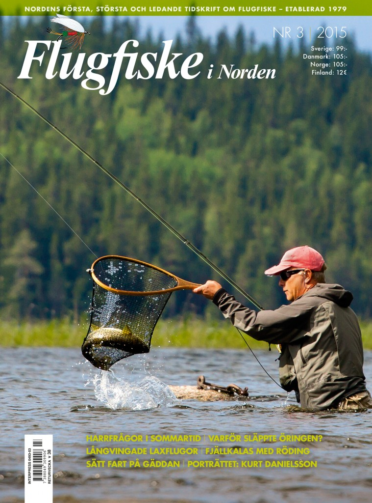 Ettan-FiN-nr-3--64-sidor-2015