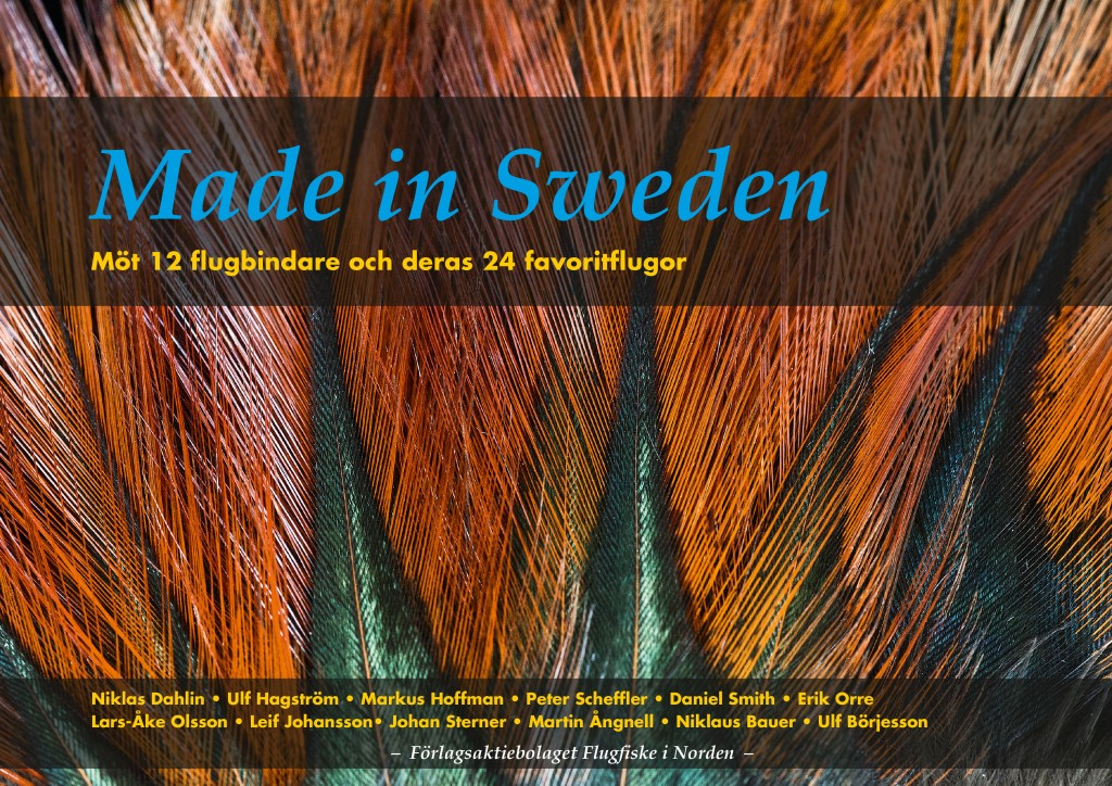 Made-in-Sweden-Webb
