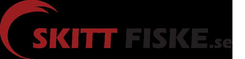Logo_SkittFiske_se800x193