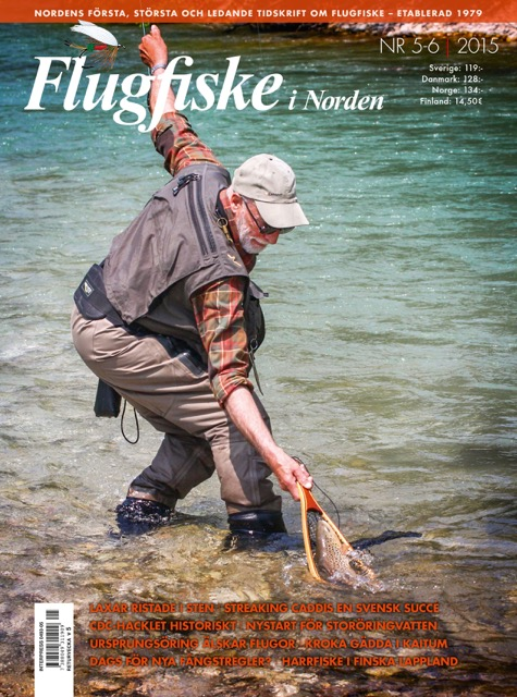 webbEttan-FiN-nr-56--2015-96-sidor-
