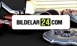 http://www.bildelar24.Com