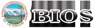 logo_bios