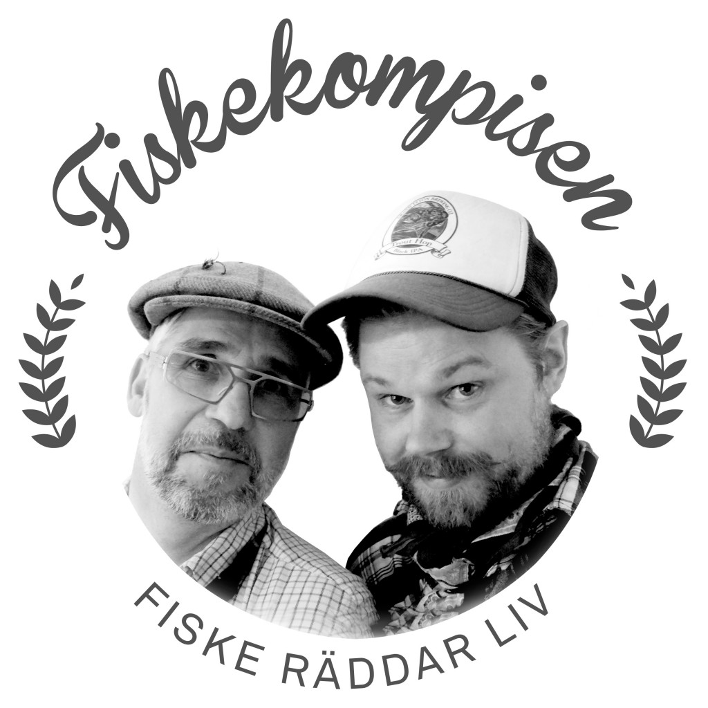 Fiskekompisen_logga