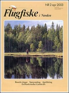 fin2_03