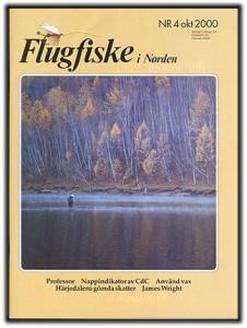 fin4_2000